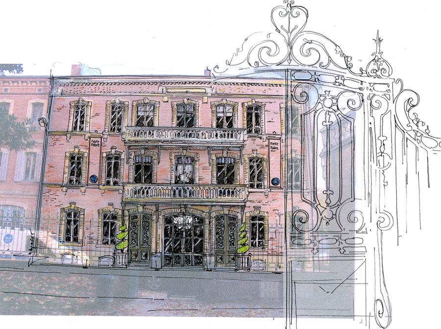 Planches-maquettes-architecture-d-interieur-1