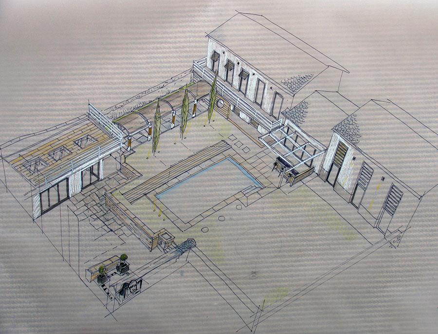 Planches-maquettes-architecture-d-interieur-10