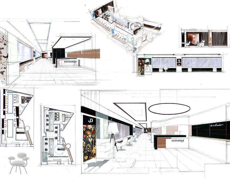 Planches-maquettes-architecture-d-interieur-11