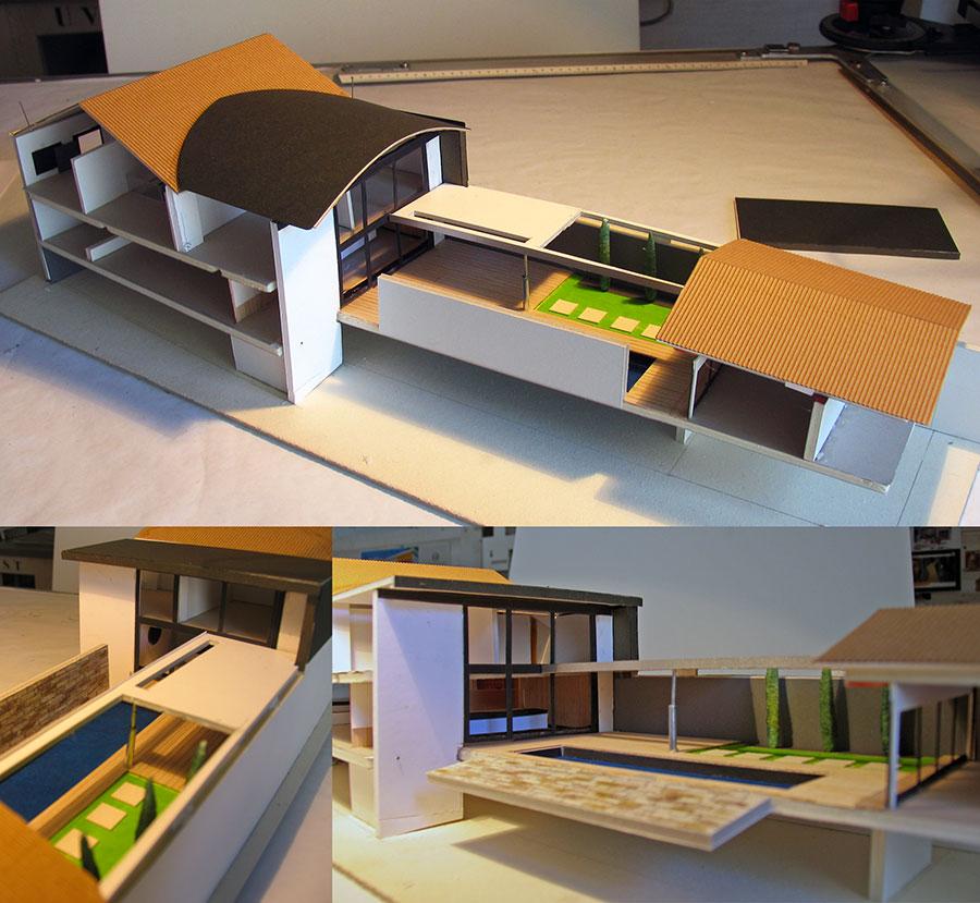 Planches-maquettes-architecture-d-interieur-12