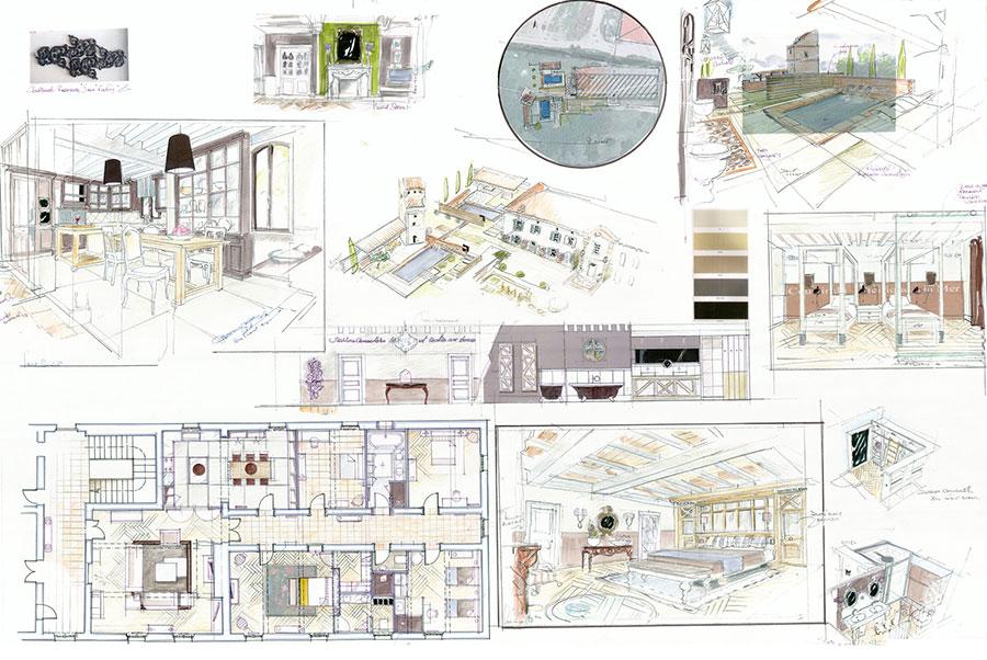 Planches-maquettes-architecture-d-interieur-2