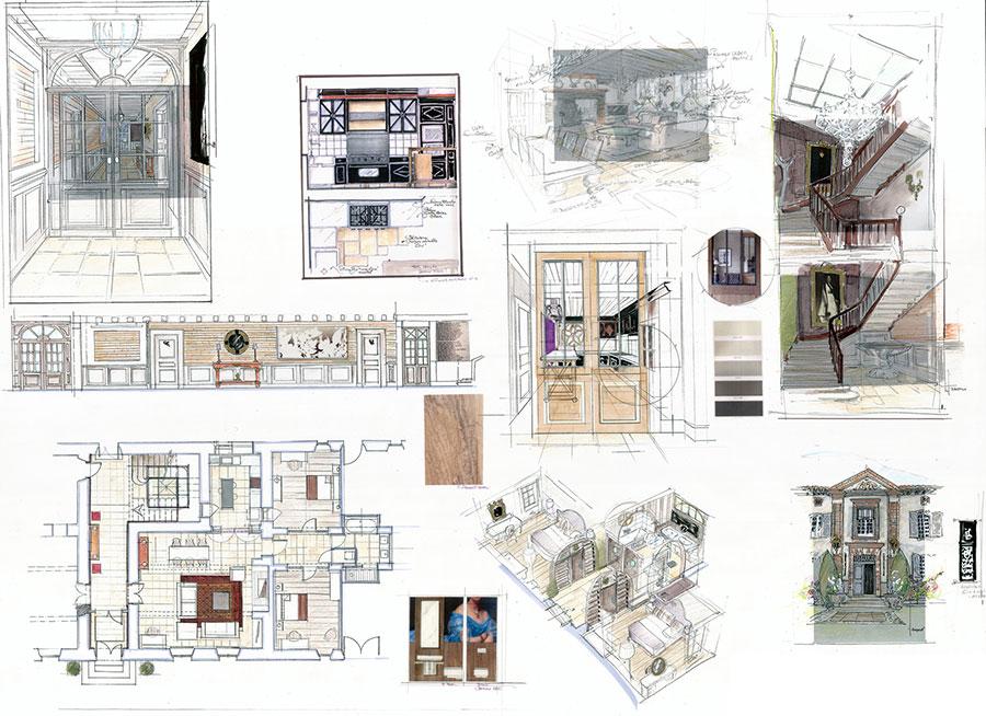 Planches-maquettes-architecture-d-interieur-3