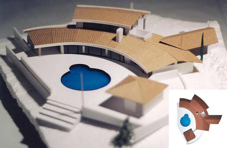 Planches-maquettes-architecture-d-interieur-4