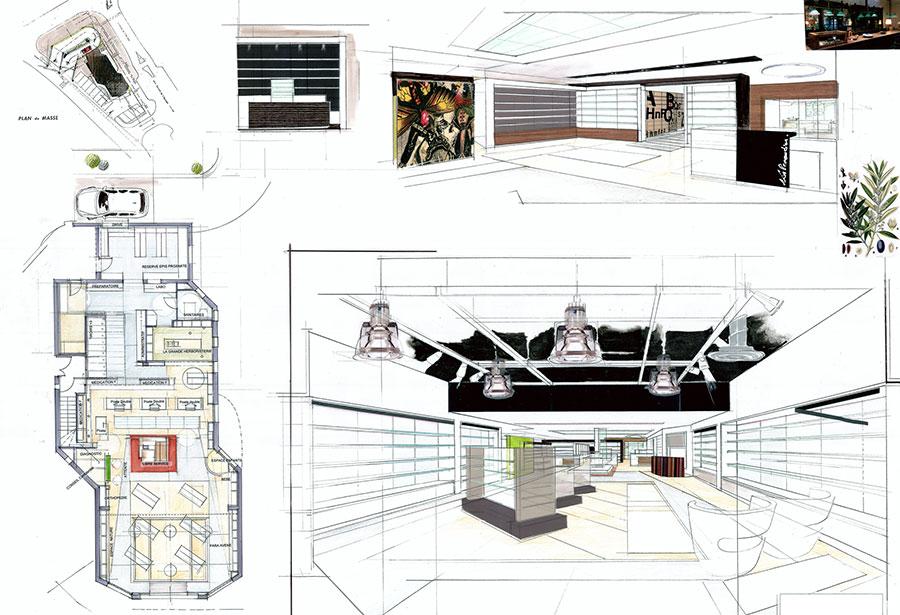 Planches-maquettes-architecture-d-interieur-5
