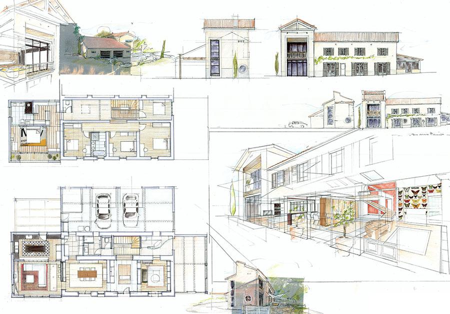 Planches-maquettes-architecture-d-interieur-6