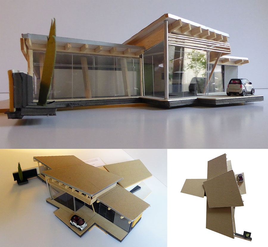 Planches-maquettes-architecture-d-interieur-7