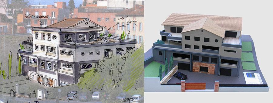 Planches-maquettes-architecture-d-interieur-8