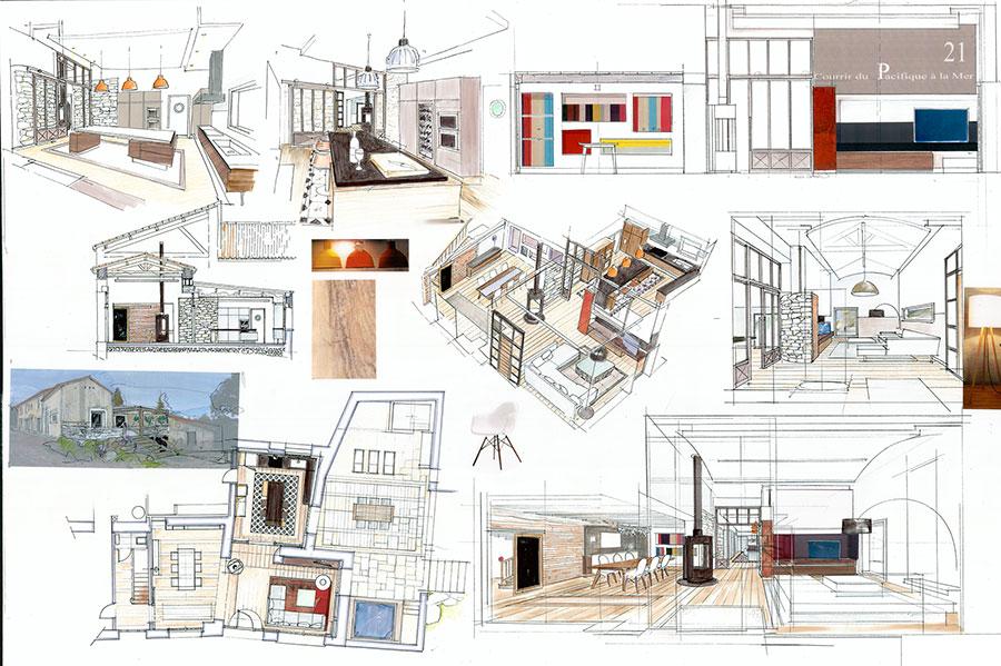 Planches-maquettes-architecture-d-interieur-9