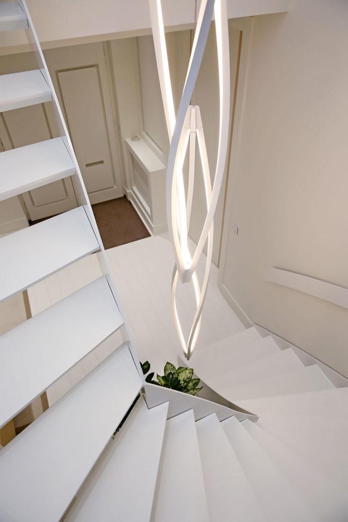architecture-bureaux-Office-G-10