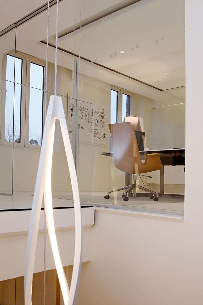 architecture-bureaux-Office-G-11
