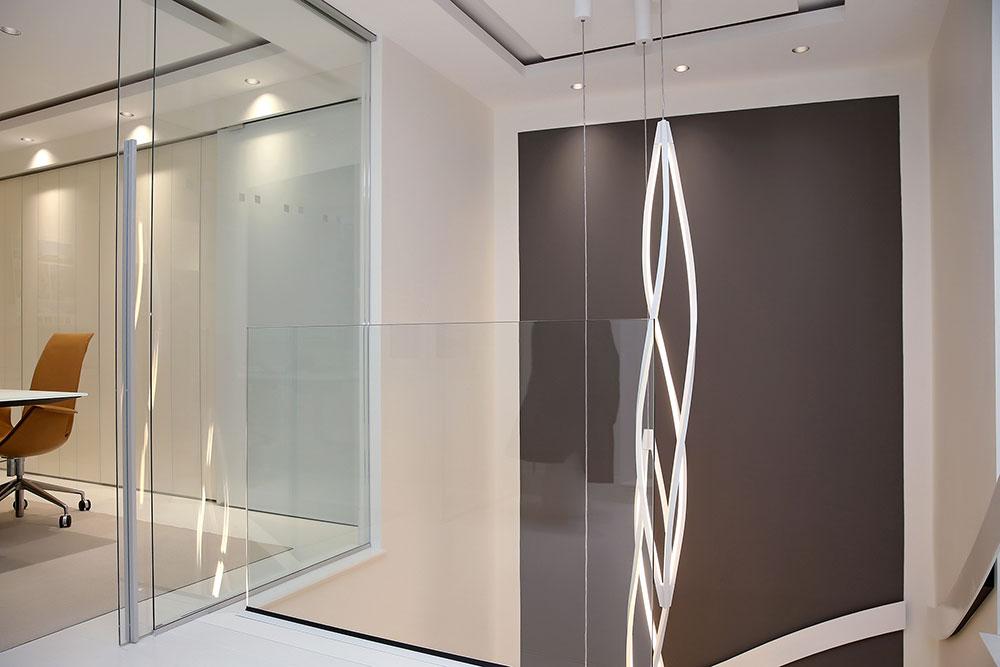 architecture-bureaux-Office-G-13