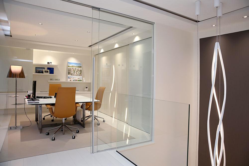 architecture-bureaux-Office-G-14