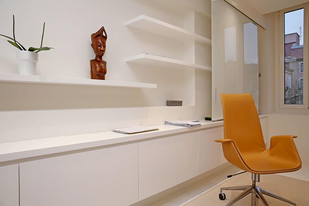 architecture-bureaux-Office-G-15