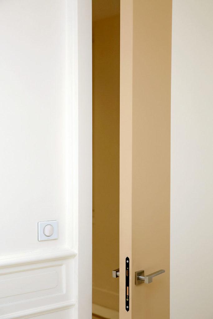 architecture-bureaux-Office-G-coloris-portes-7