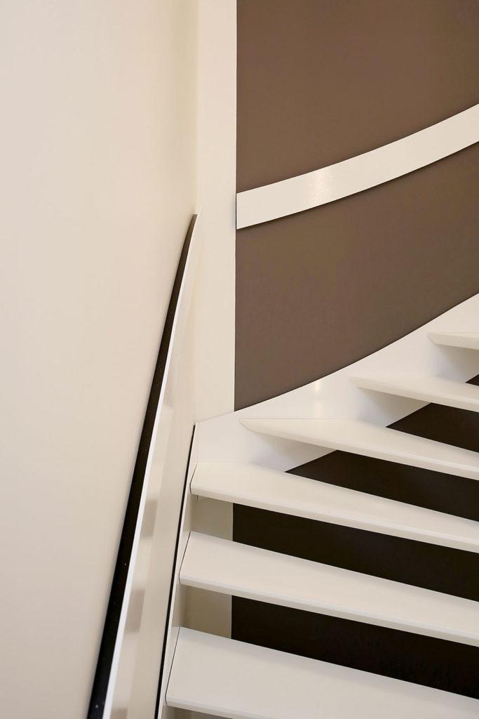 architecture-bureaux-Office-G-courbes-escalier-5