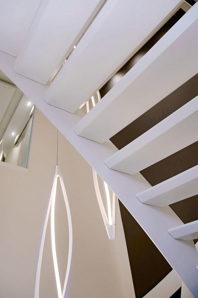 architecture-bureaux-Office-G-escalier-4