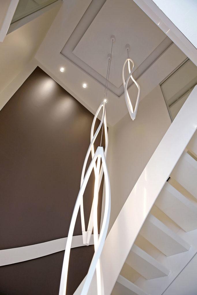 architecture-bureaux-Office-G-luminaires-design-courbes-6