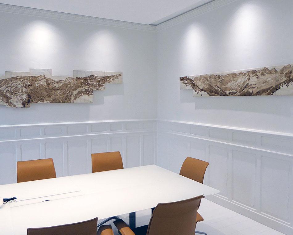 architecture-bureaux-Office-G-salle-reunions-professionnel-9